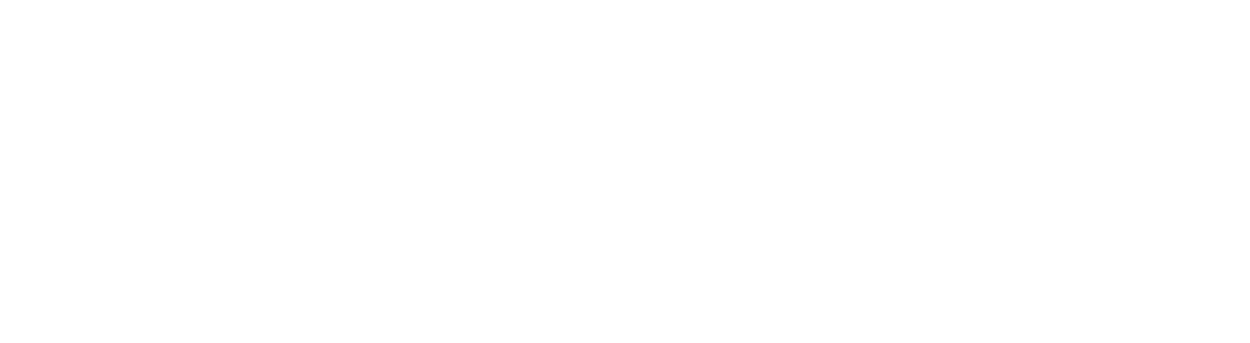 White Swan Productions